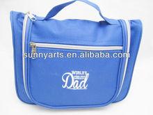 men's cometic bag
