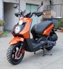 cool boy,50cc scooters for sale,with EEC certificater