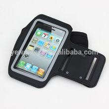 Neoprene Armband Case for iPhone 5 s