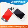 For iphone 4s retina display New mobile Screens & Repair Parts