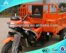 2014 Chinese motorized 3 wheel pedicab rickshaw