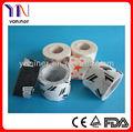 medizinische klebeband making machine ce fda zertifiziert hersteller