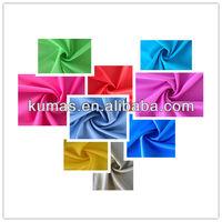 spandex fabric in canada