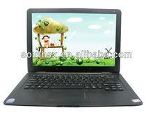 Wireless Internet laptop cheap