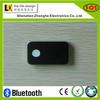 Waterproof bluetooth electronic smart key finder