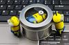 48 models minion USB /1tb USB flash drive,usb pen drive wholesale china/USB stick 500gb