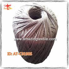 market price for cotton yarn