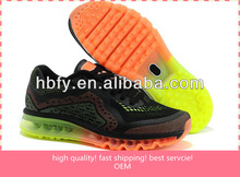 Hot sale air sports shoes, Wholesale Running Shoes,High quality 2014 Max Men/Women Running shoes