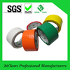 China direct supplier colored BOPP packing tape adhesive tape