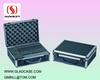 SB6005 aluminum tool case
