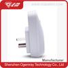 GWF-S070 new trend WIFI remote control power socket