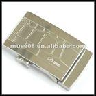 MB1071 Fashion funny auto buckle belt