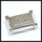 MB1160 Fashion jeweled belt buckle