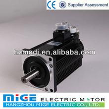 good prices, high qualitys and useful servo motors