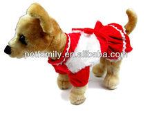 pet dress for dogs,stylish dog dress,wholesale dog dress