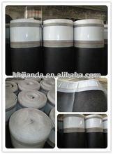 breahtable and waterproof roof membrane and roof underlay YEP 700 --factory sales