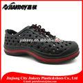 fábrica de venta directa de colores duraderas de buena calidad con estilo de la luz eva casual zapatos deportivos zapatos de baloncesto