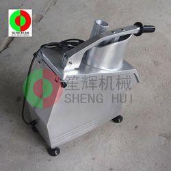 shenghui factory special offer 250cc trike chopper QC-300