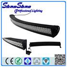 50inch 300W 12v Waterproof Led Lights 4x4 Led Driving Light Bar/pmma reflector