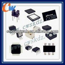 New and original L7815CV ST IC