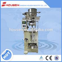 Automatic Sachet Coca Seeds/Cashew Nuts Packing Machine -15921459861