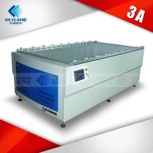 AAA Class Large Area IEC60904 Xenon Long Pulse Online Solar Simulator Price