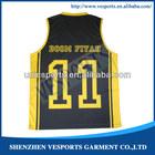 Cheap plain basketball jerseys