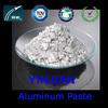 Pigment paint,Aluminium paste ZQ-8077