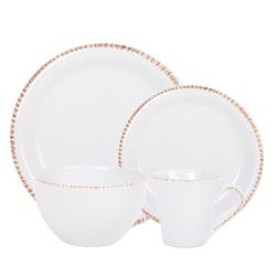 2014 New Design Dinner Sets,Crockery China Brand Names Of Dinner Sets,Wholesale Ceramic Dinner Sets