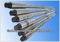 De fondo de pozo herramienta de perforación integral de peso pesado tubos de perforación y hwdp