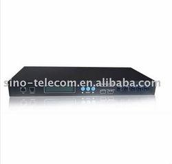Sino-Telecom fiber optic cable connectors OLP6300-SR-4