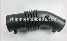 auto intake pipe for toyota