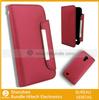 For samsung galaxy s4 mini i9190 i9192 case, flip case for samsung galaxy s4 mini,smart cover case for samsung galaxy s4 mini
