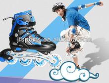 Roller Blade Inline Skates