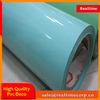 laminate pvc adhesive film for decoration