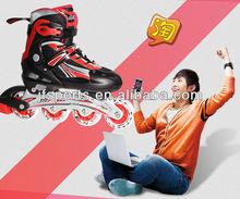 The Best Seller Inline Skate Roller Skates On Hot Sale Skates Shoes Professional
