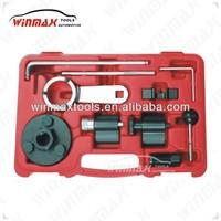 Timing Tool Set for VAG 1.6 & 2.0L TDI auto hand tool WT05200
