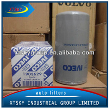 XTSKY High quality Oil Filter 1903629