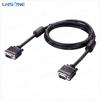 High Quality vga cable mini displayport to 15 pin vga cable