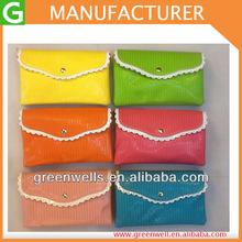 Latest Fashion Handbags For Ladies /Newest Fashion Wallets /Shopping Bags