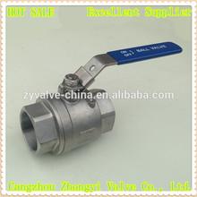 high quality ball valve seat ring
