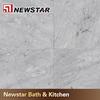 China white carrara italian marble prices