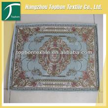 executive office carpet gabbeh rugs design house carpet commercial floor carpet T-0105