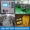 Truck battery regenerator,Car battery regenerator,Deep cycle battery regenerator