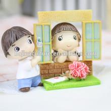 Wedding Gift Ideas In The Philippines : Wedding Gift Ideas Philippines, Buy Wedding Gift Ideas Philippines ...