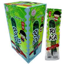 RIKA Grilled Seaweed Original Flavor 3g
