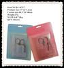 New Design 3pcs Baby Manicure Sets
