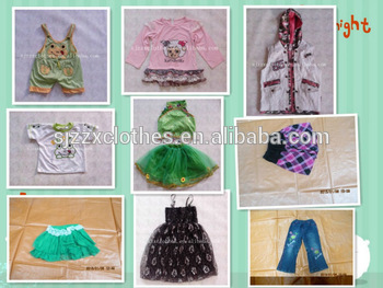 Wholesale Used Designer Clothes Usa used clothing from usa bales