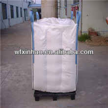 hot sale pp woven jumbo bag manufacture in china