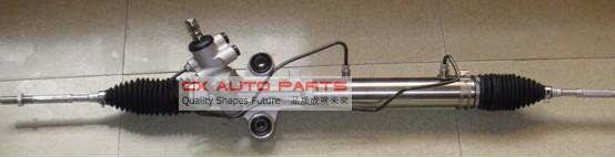 44200-26491 44200-26540 toyota hiace van mini bus RHD power steering rack